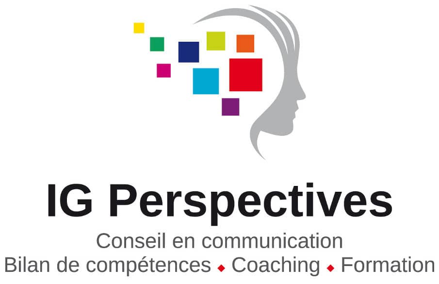 Logo IG-Perspectives